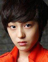 韩版男明星发型 初中男生适合的发型
