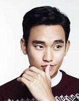 韩国流行的中年男士发型 男士韩版造型图片