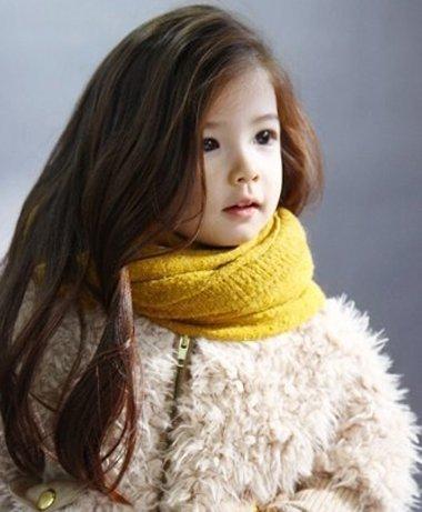 发型今年流行发型_最流行的女孩子女孩_女孩青年图片文艺发型女短图片