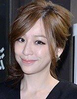 王心凌4年恋情告吹 回往华语歌坛小天后的时尚发型