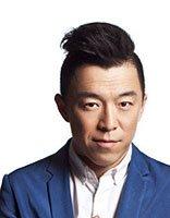 黄渤终于要当导演了 最新帅气潮流发型盘点