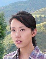 无绯闻女星颜丹晨发型 呈现玉女气韵的造型设计