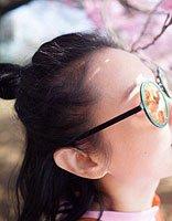刘若英四十岁熟味儿发型 最有韵味的中年发型