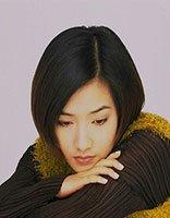 健康歌女主唱的短发造型 还你一个另外风格的范晓萱