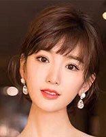 《画江湖之不良人》6.10开机 毛晓彤夏季短发发型娇俏可爱