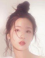 梦幻少女已上线 陈都灵写真造型美的不像话