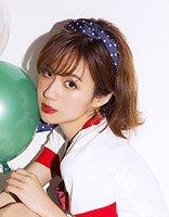 """《夏至未至》""""颜末""""才是女一? 郑合惠子学生短发发型超清新"""