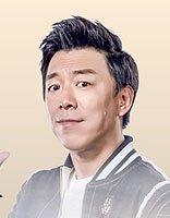 《极限挑战》致敬平凡劳动者 黄渤张艺兴等六位男明星短发发型