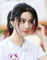 """范冰冰李晨日常昵称太甜蜜 范冰冰靠减龄发型成了""""小白妹妹"""""""