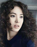 宋慧乔拒签代言宋仲基为其鼓掌 宋慧乔韩式最新流行发型
