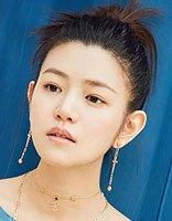 辣妈陈妍希靠丸子头继续做少女 陈妍希5款少女系扎发发型