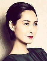 朱茵微博宣传《第二次初恋》 朱茵中年女士短发发型超减龄
