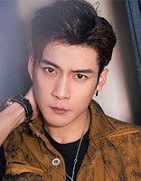 《无心法师2》定档814 韩东君帅气男生短发发型来袭