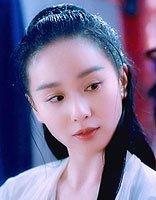 陈伟霆刘诗诗狂吻30秒太激情 《醉玲珑》最新女明星古