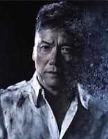 《使徒行者2》定档918 陈豪许绍雄领衔卧底型男发型