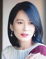 短发让46岁俞飞鸿美成20岁 俞飞鸿教科书级减龄短发发型
