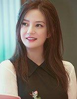 有爱的生活让赵薇越来越完美 赵薇中年减龄发型美如初见