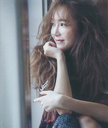 为什么现在都不流行刘海了 现在最新流行的女士刘海
