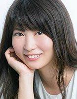 志田未来甜美系圆脸发型 留住青春你需要这些发型