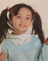 林妙可从小美到大 女生二十岁之前必备的几款发型