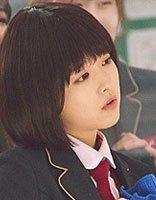 花痴迷妹波波头发型 朴宝英带你重温韩国校园短发