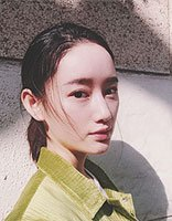 郭晓婷绽放光影诱惑 中短发能做这么多发型