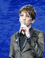 51岁的理想主义者林志炫 帅气发型迷倒了众女生