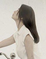 少年巴比伦李梦复古风发型 特殊年代的爱情也要发型维护