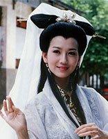 谁是你最爱的白娘子 白素贞不只是赵雅芝