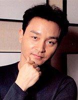 哥哥张国荣离世14年了 偶像的帅酷发型盘点汇总