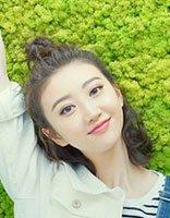 四叶草与景甜 阳光少女最爱公主头