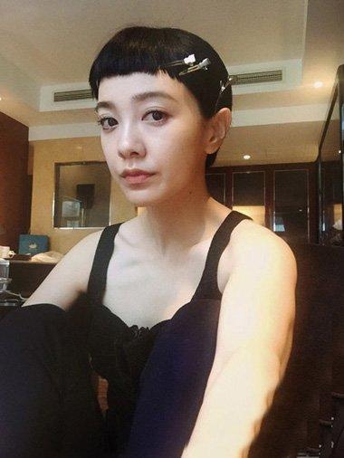 二次元刘海适合小眼吗 怎么剪2018世界杯体育投注平台的刘海