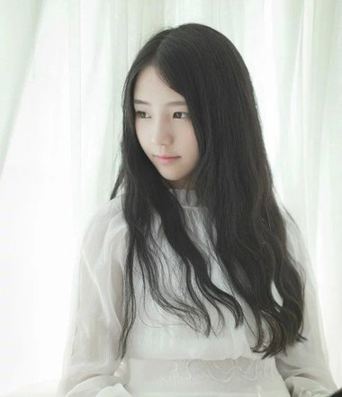 怎样梳理最漂亮的头发 2018韩国头发梳理
