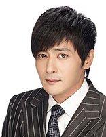 张东健的发型是怎么留出来的 张东健最新发型