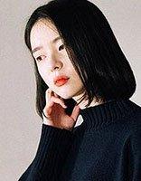 黑色拉直发型图片 黑色头发如何梳内扣