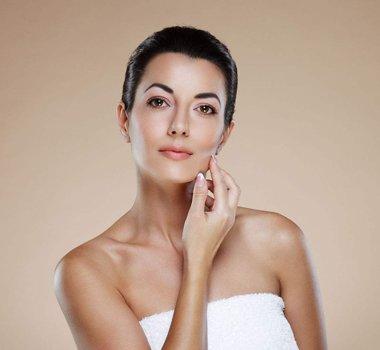 掉头发厉害怎么调理 中年女人掉头发偏方