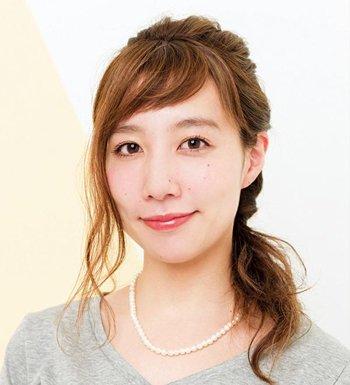 韩国发型制作教程 2018女生流行韩国发型diy教程