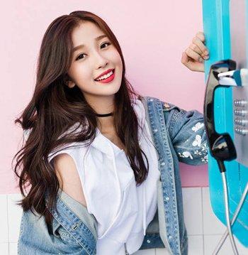 2018最新韩国发型 2018最潮韩版发型样式
