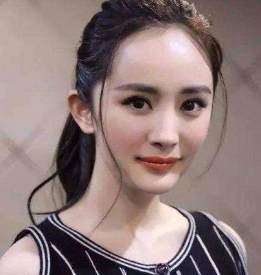 龙须刘海适合什么发型 适合龙须刘海的发型