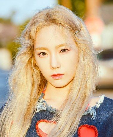 韩国明星染发颜色 2018年最新染发颜色