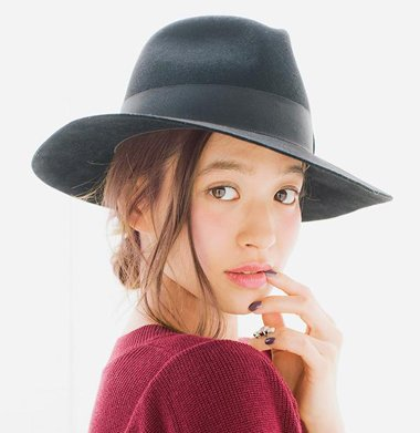 2018韩国女士扎发发型 2018年韩国最流行发型怎么扎