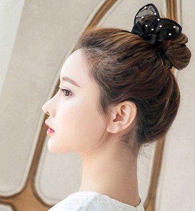 如何做韩国发型 2018年韩国女生流行发型