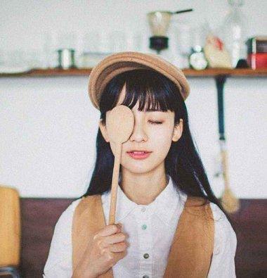 柳叶刘海适合什么脸型 柳叶刘海适合方脸吗