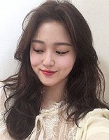 你梳的是不是睡不醒发型 韩式睡不醒发型有特点的