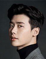 男生侧分背头要电吗 让你爱不释手的韩式男生时髦侧分背头发型