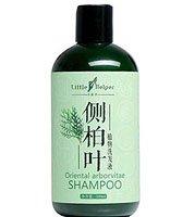 女生头发出油用什么洗发水好 头皮油经常抠出油脂粒该如何解决