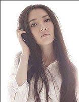 长发—女神最爱留的几种风格类型 美女除了靠颜值长发也起至关作
