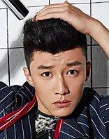十八般武艺不如会打扮自己 韩版男生居家发型干爽上线