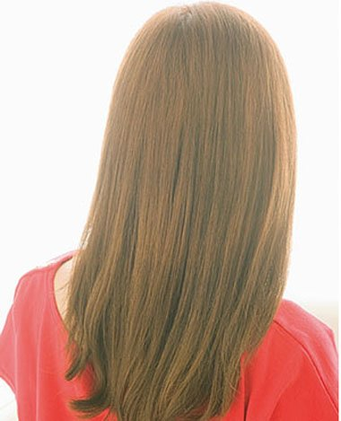 发质粗硬还能做拉直吗 粗硬发质不止能拉直还能做卷发哦