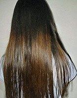 油性发质出油厉害怎么办 油腻头发换个洗发水更好修复